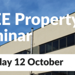 FREE Legal Property Seminar in October!