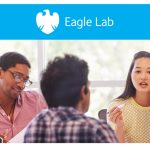 SO Legal partners with Barclays Eagle Labs Lawtech Incubator