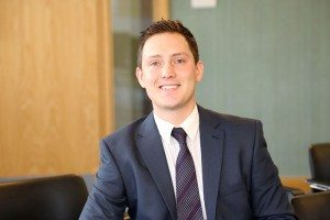 Hamed Ovaisi   Eastbourne Solicitor and Director   East Sussex