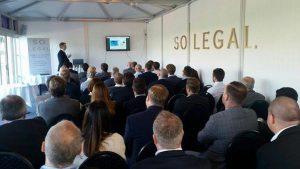 legal property seminar
