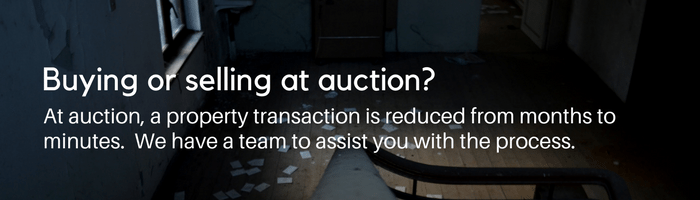 auction sales purchases